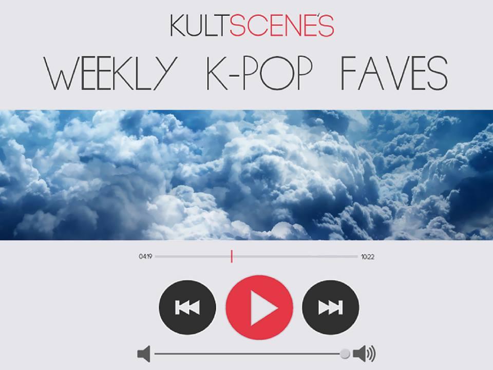 kpop-faves-november