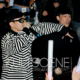 giriboy blacknut san francisco sf concert show korean hop rap krap khip hop