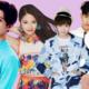 misheard kpop lyrics changmin tvxq boa youngjae got7 jungshin cnblue cn blue k-pop k pop