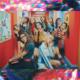 visually appealing aesthetically vpleasing kpop k-pop music videos mv mvs