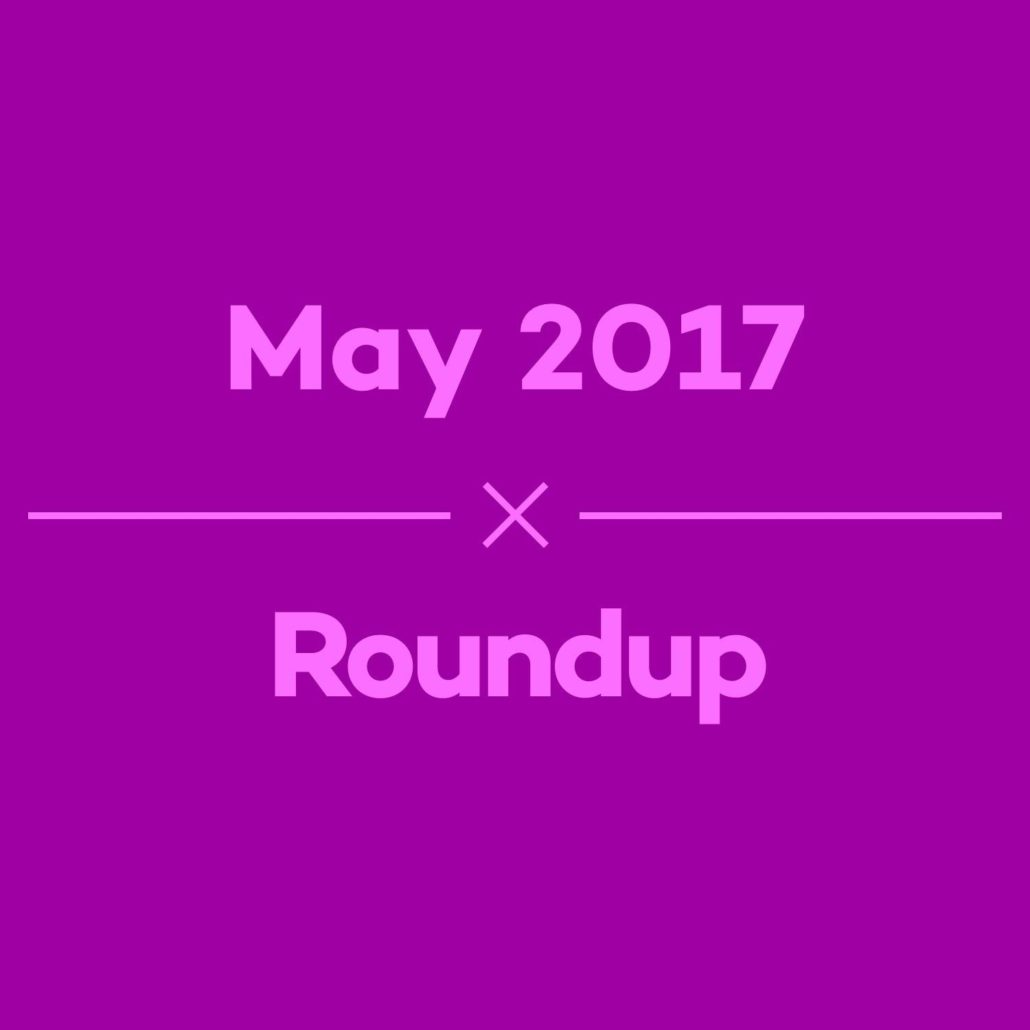 kultscene k-pop unmuted ep 2 episode podcast may 2017 releases
