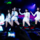 gfriend g friend kcon2017ny kcon new york ny pics pic pictures picture KCON17NY