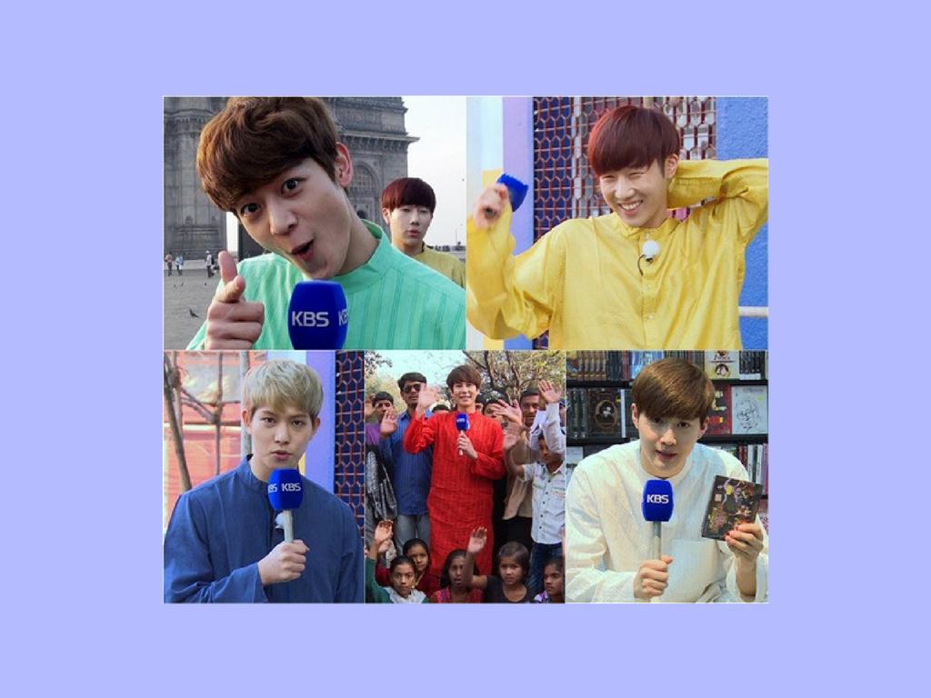 k-pop journalism kpop korean