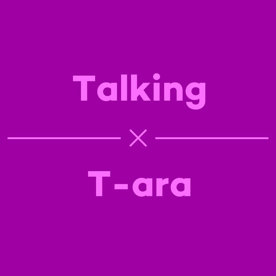 kpop unmuted kultscene t-ara podcast k-pop