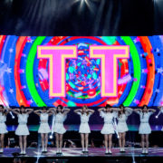 twice kcon new york 2017 ny nyc 17 concert tt pics pictures pic picture