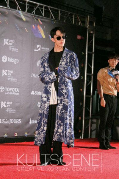 zion t kcon new york 2017 17 ny kpop r&b korean k-pop