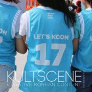 kcon new york 2017 17 ny kcon17ny kcon2017ny