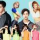 k-pop music styles kpop rhythms