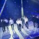 seventeen kcon la los angeles kpop k-pop