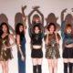 red velvet peek-a-boo peekaboo mv music video song review