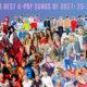 best kpop songs 2017 17 top tracks k-pop k pop