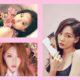 solo women in 2017 kpop k-pop female soloists singers
