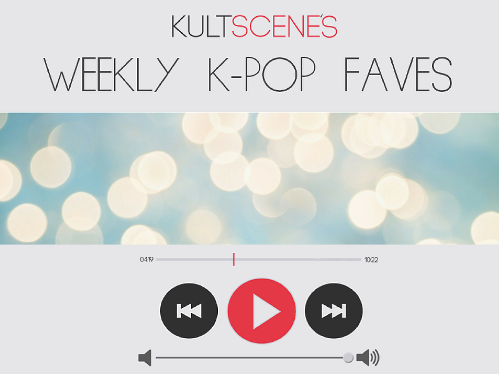 kpop songs playlist k-pop december 2017 day6 got7 taemin