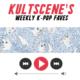 kpop songs playlist k-pop k pop march february 2018
