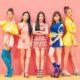red velvet power up summer magic album review song
