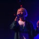 dpr live dabin dallas concert korean rap hip hop