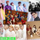 best top kpop k-pop b-sides bsides 2018 19