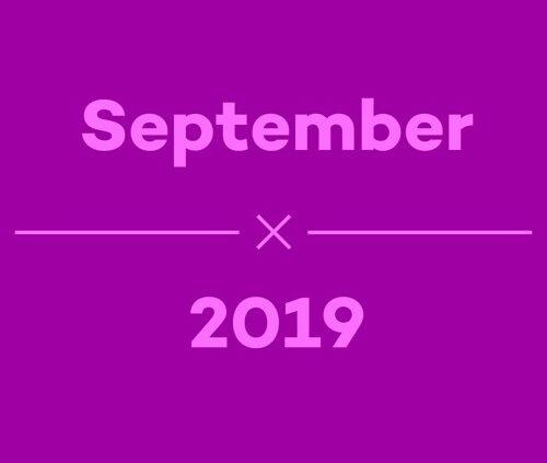 September_podcast_2019_kpop