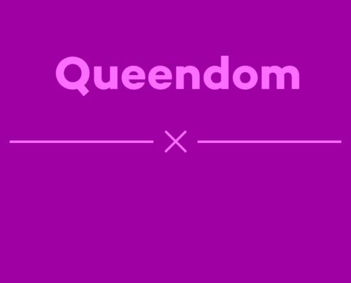 kpop_podcast_queendom
