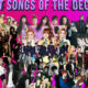 best kpop songs decade 2010s top