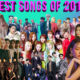 top best kpop songs 2019 k-pop