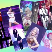 fancams activism kpop k-pop