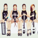 wonder girls reboot album anniversary 5 five
