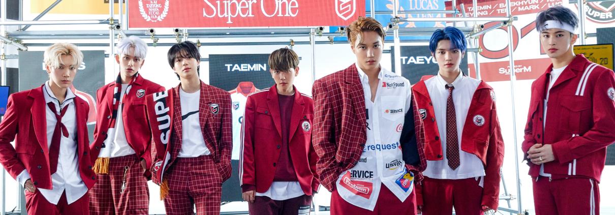 super m super one one album review ranking new 2020