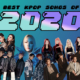 kpop songs 2020 new best top