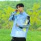 ph-1 ph1 korean hip hop rap h1ghr music