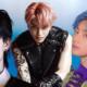 jay b v taeyong soundcloud jb jaebeom taehyung idol nct bts got7