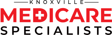 Knoxville Medicare Specialists Logo