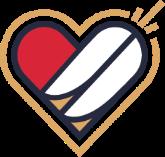 Icon: Love - Heart