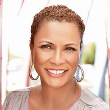 Photo: Rachel Johnson Portrait