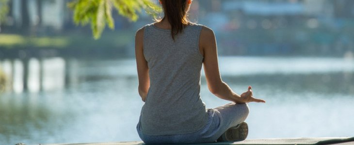 Use Mindfulness Apps or Hire a Mindfulness Coach?