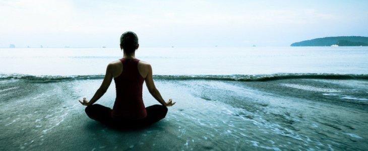 Mindfulness: What Is It and How to Practice It?