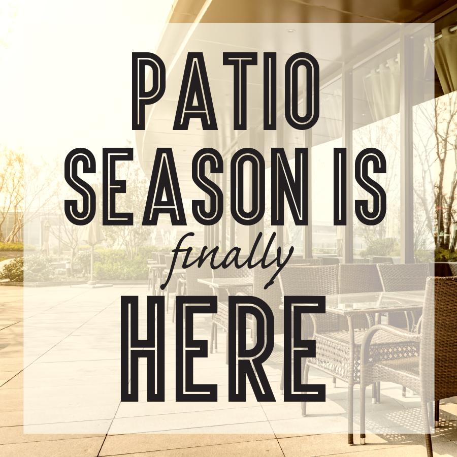 Social Media_Patio Season_NB