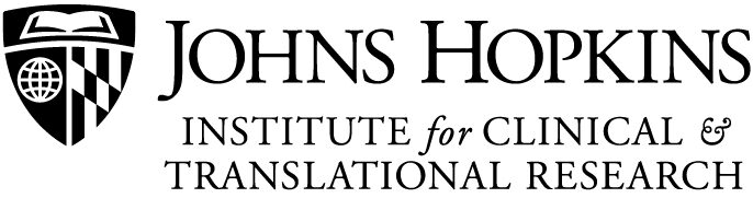 Johns Hopkins HOPE