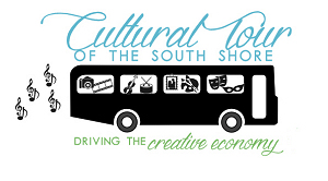 Read more about the article Upcoming S. Shore Chamber tour will show how creative industry contributes to local economy