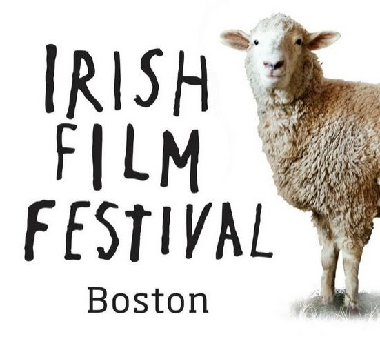 Irish Film Festival, Boston Celebrates 15 Years