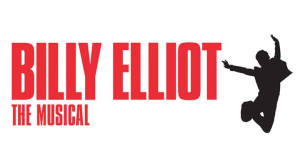 Read more about the article The Company Theatre to Hold Open Auditions for Billy Elliot the Musical