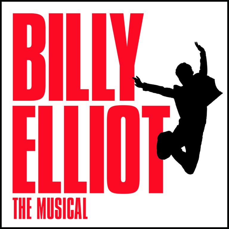 Read more about the article Audition for Company Theatre's Tony award-winning 'Billy Elliot the Musical'