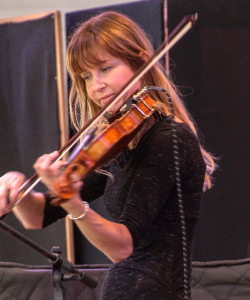 Read more about the article South Shore Conservatory's Concert Series Presents Made in America