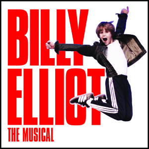 Read more about the article Dream big as the Company Theatre presents 'Billy Elliot the Musical'