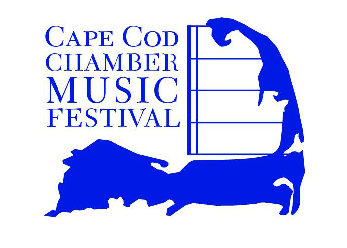 Cape Cod Chamber Music Festival on The Point