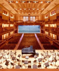Read more about the article SUMMER CLASSICAL MUSIC PREVIEW: A season chock full of high notes