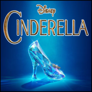 Read more about the article The Academy of The Company Theatre to Hold Auditions for Disney's Cinderella