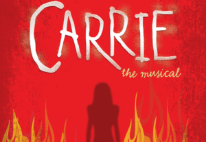 Read more about the article The Company Theatre to Hold Teen Auditions for Carrie the Musical