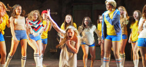 Read more about the article GO GUIDE: Let 'Carrie' carry you away