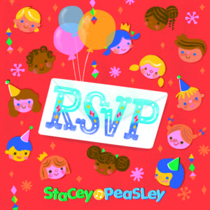 Read more about the article Children's Songwriter Stacey Peasley Releases New Album